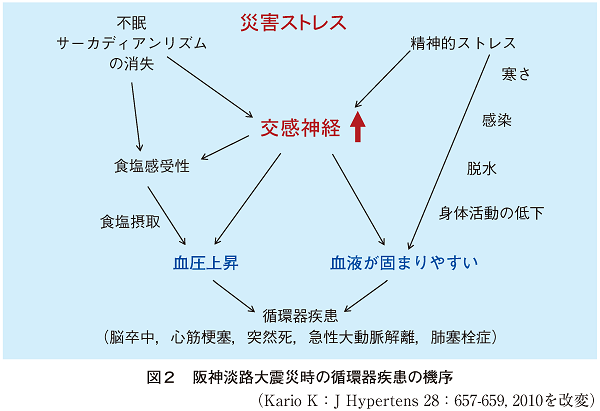 図2_y600
