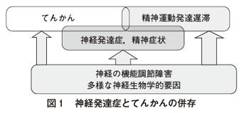 中川先生の図1(W350)