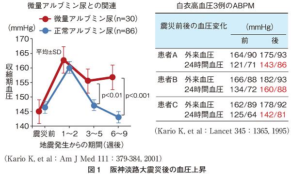 図1_2_y600